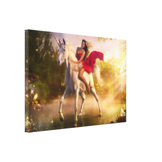 Butterfly Art 21 Wrapped Canvas
