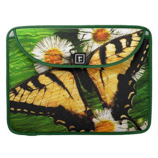 Butterfly Art 23 Mac Book Sleeve Sleeve For MacBooks