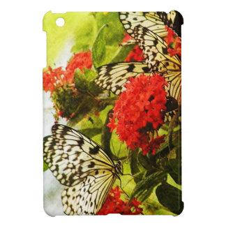 Butterfly Art 28 iPad Mini Cases