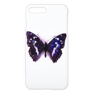 Butterfly Artwork iPhone 7 Plus iPhone 7 Plus Case