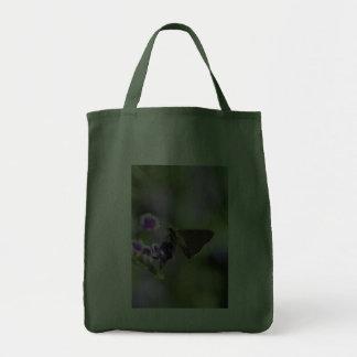 Butterfly B Bags