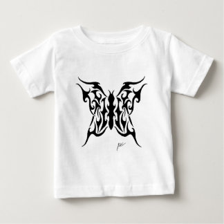 Butterfly Baby T-Shirt