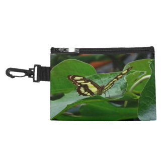 Butterfly Accessory Bag