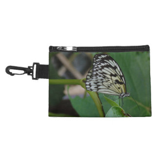 Butterfly Accessory Bags