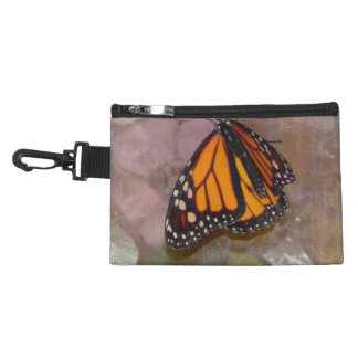 Butterfly Accessories Bags