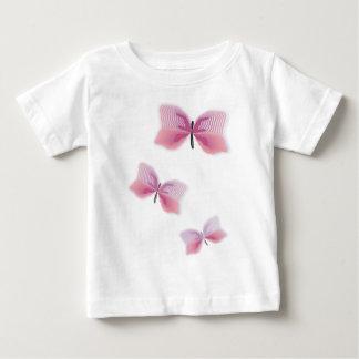 Hawaiian Wedding T Shirts Shirt Designs Zazzle