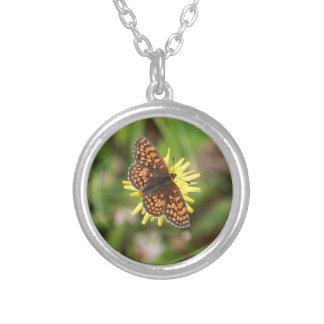 Butterfly - Beautiful! Pendant