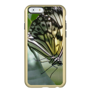 Butterfly Beauty Incipio Feather Shine iPhone 6 Case