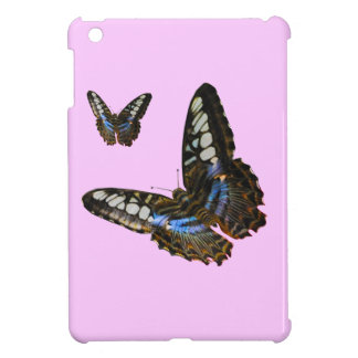Butterfly Beauty Insect-lovers Gift Series iPad Mini Cases