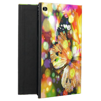 Butterfly Beauty Powis iPad Air 2 Case