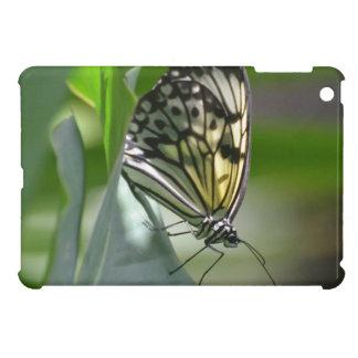 Butterfly Beauty iPad Mini Cases