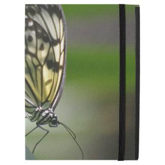 """Butterfly Beauty iPad Pro 12.9"""" Case"""