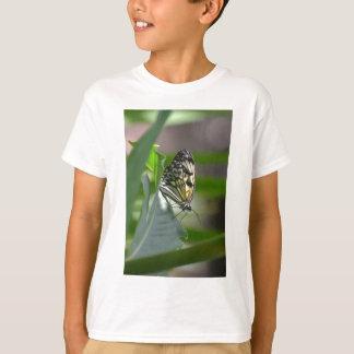 Butterfly Beauty T-Shirt