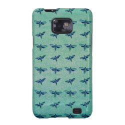 Case-Mate Samsung Galaxy S2 Barely There Case with Pug Phone Cases design
