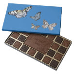 Butterfly Box of Chocolates