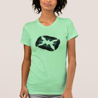 Butterfly Brigade Tshirt