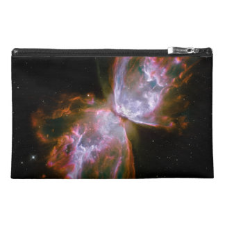 Butterfly / Bug Nebula (Hubble Telescope) Travel Accessories Bags