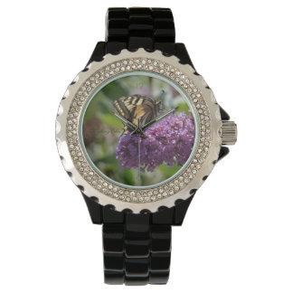 """Butterfly"" by mysteryella Watch"