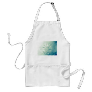 Butterfly_by_Solsolisdeus Adult Apron