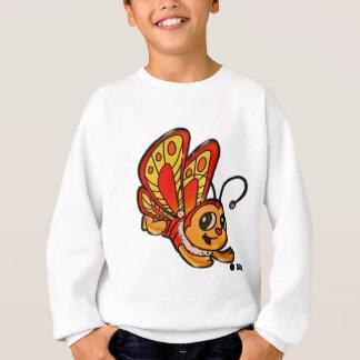 Butterfly Chloe Promotional Items Sweatshirt