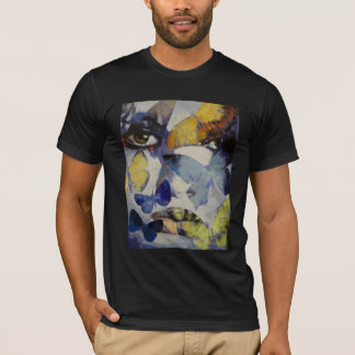 Butterfly Chrysalis T-Shirt