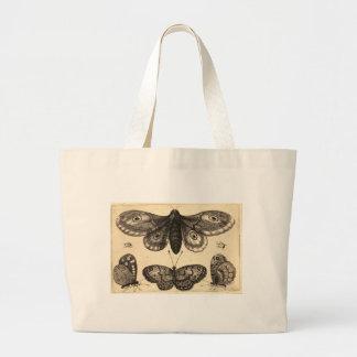 butterfly-clip-art-16 bolsas de mano
