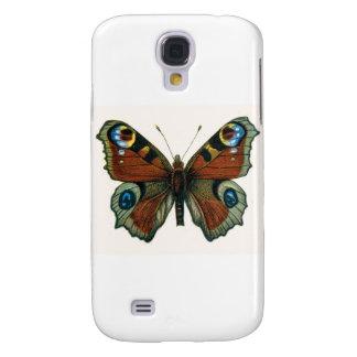 butterfly-clip-art-18 galaxy s4 case