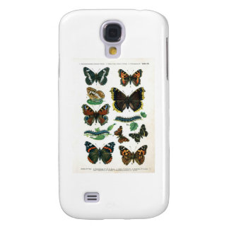 butterfly-clip-art-19 samsung galaxy s4 cases