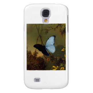 butterfly-clip-art-1 samsung galaxy s4 cover