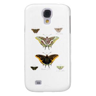 butterfly-clip-art-21 galaxy s4 case