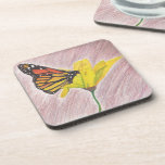 Butterfly Coaster