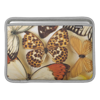 Butterfly collection sleeves for MacBook air