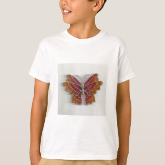 butterfly collection series id 10007 T-Shirt