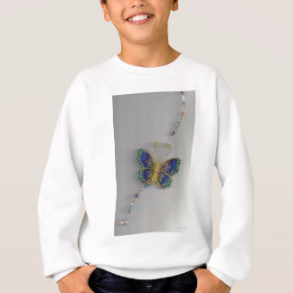 butterfly collection series id 10029 mobile sweatshirt