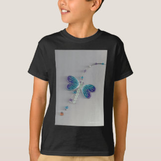 butterfly collection series id 10030 mobile T-Shirt