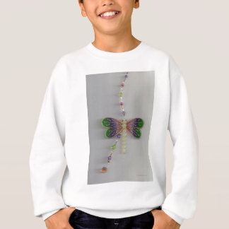 butterfly collection series id 10035 mobile sweatshirt