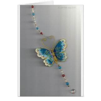 butterfly collection series id 10036mobile card