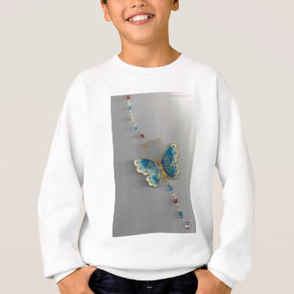 butterfly collection series id 10036mobile sweatshirt