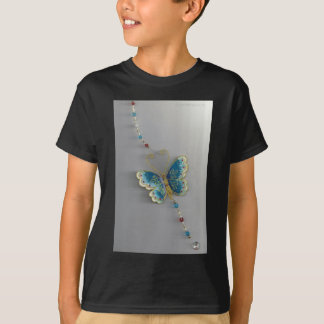 butterfly collection series id 10036mobile T-Shirt