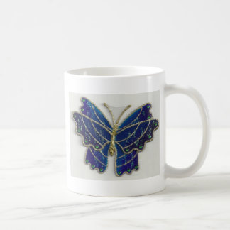 butterfly collection series id 10037 coffee mug