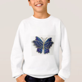 butterfly collection series id 10037 sweatshirt