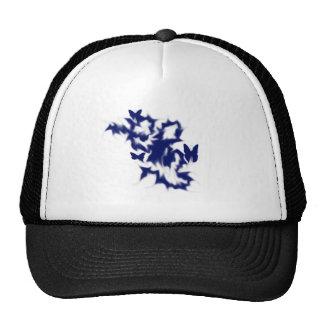 Butterfly Dance Trucker Hat