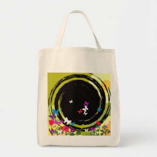 Butterfly Delight Bag