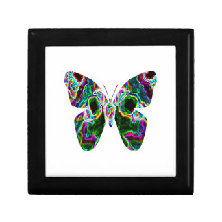 BUTTERFLY Design by Navin Gift Boxes