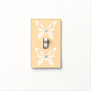 design template switch wall plates light switch covers zazzle