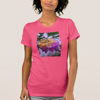 BUTTERFLY DEW T-Shirt
