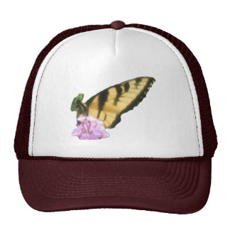 Butterfly Dreaming! Hat