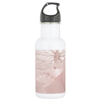 Butterfly Dreams collection 18oz Water Bottle