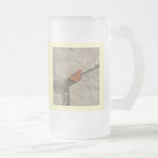 Butterfly Dreams Coffee Mugs