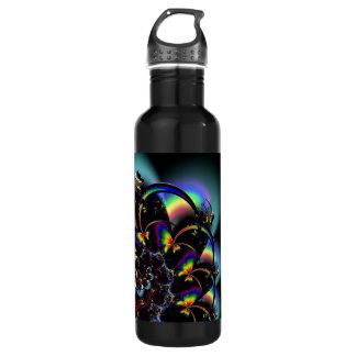 Butterfly Dreams 24oz Water Bottle